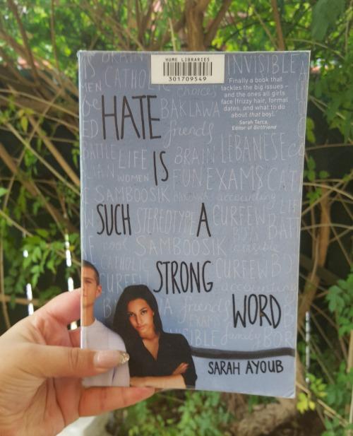 Sarah A Book 2