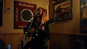 Birdseye Whistlestop Tavern 10-14-16
