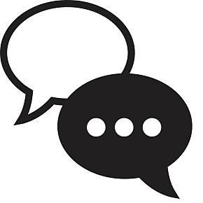 psicologos-online