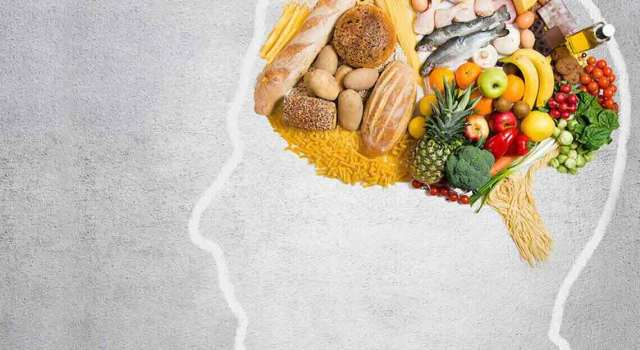 ansiedad-comer-alimentacion-trucos