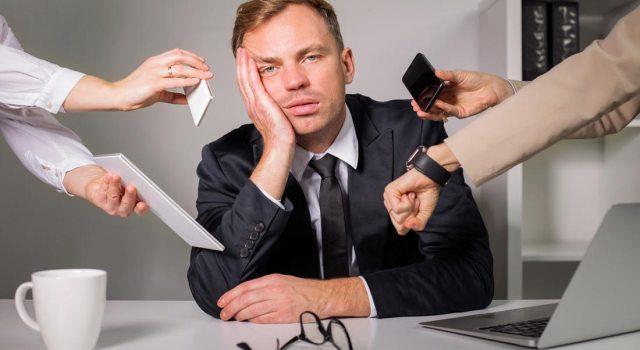 eliminar-procrastinacion-aumentar-productividad