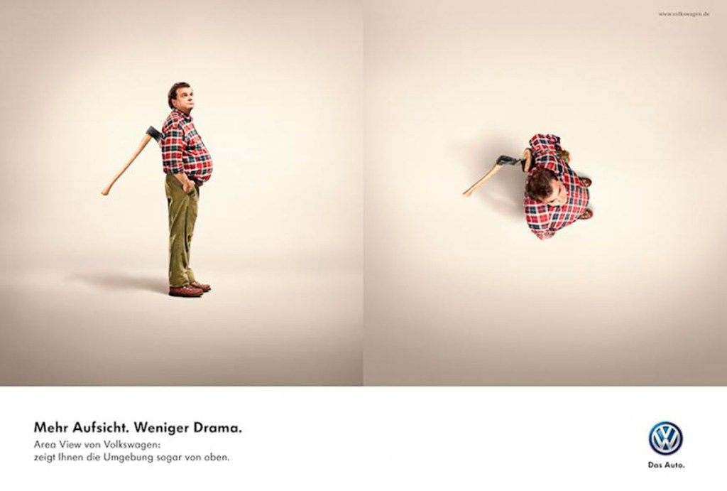 psicologia-del-marketing-publicidad-tecnicas
