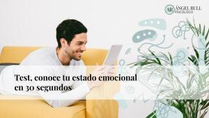 test-depresion-ansiedad-emociones-exito-angel-rull-psicologos-online-terapia