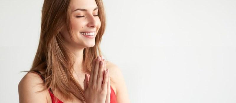 Aumenta tu autoestima con estos ejercicios de gratitud