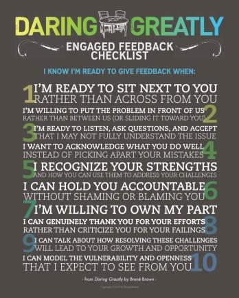 DaringGreatly-EngagedFeedback-8x10