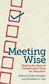 Let's Meet! (Good Books: Meeting Wise)
