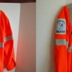 ASAR Duty Shirts