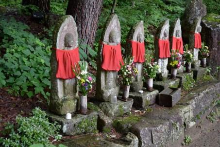 Takayama- Aldea Tradicional Hida