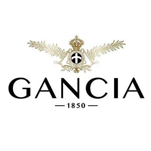 Gancia 1850