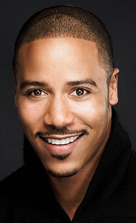 actor brian j white