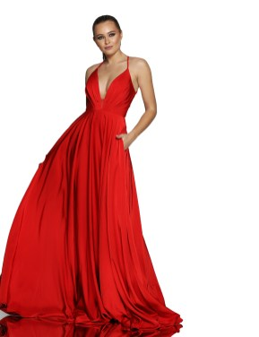 JX1064_red_front