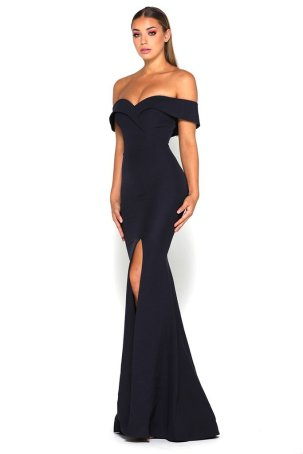 Rebecca-Gown-Navy_1024x1024