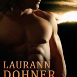 Review: Mate Set (Mating Heat, #1) by Laurann Dohner