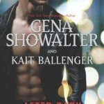 Review: After Dark by Gena Showalter and Kait Ballenger