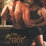 Review: His Purrfect Mate (Mating Heat, #2) by Laurann Dohner