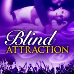 Review: Blind Attraction (Reckless Beat, #1) by Eden Summers