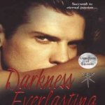 Review: Darkness Everlasting (Guardians of Eternity, #3) by Alexandra Ivy