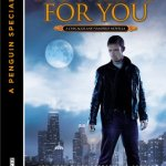 Review: Howling For You (Chicagoland Vampires, #8.5) by Chloe Neill