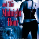 Review: Kitty and the Midnight Hour (Kitty Norville, #1) by Carrie Vaughn