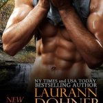 Review: Tiger (New Species, #7) by Laurann Dohner