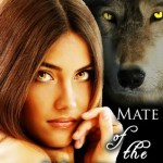Review: Mate of the Werewolf (Changeling Encounters, #1) by J.S. Scott