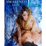 Review: Awakened From Ice (Werewolf Sentinel, #1) by Marisa Chenery