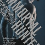 Review: Immortal Hunter (Execution Underground, #2) by Kait Ballenger