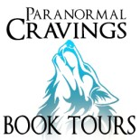 Paranormal Cravings Book Tours