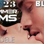Book Spotlight: Dark Summer Dreams (Dreamwalkers #2) by Danube Adele ~ Excerpt + Giveaway