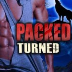 Mini Review: Packed Turned by Alex Anders