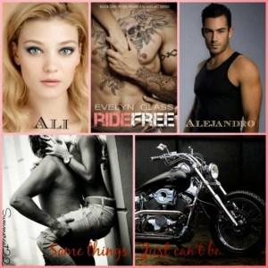 Ride-Free-pic