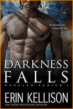 book-darknessfalls