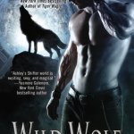 Review: Wild Wolf (Shifters Unbound, #6) by Jennifer Ashley