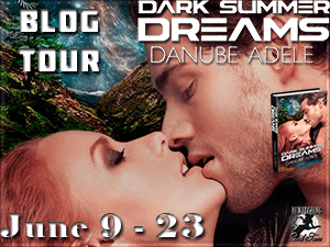 Dark Summer Dreams Button 300 x 225