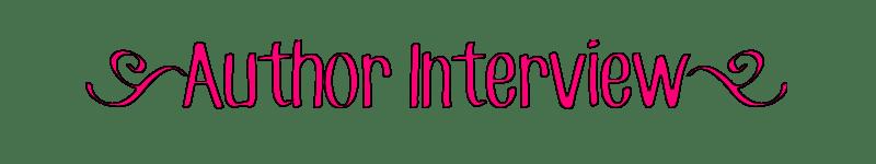 author-interview