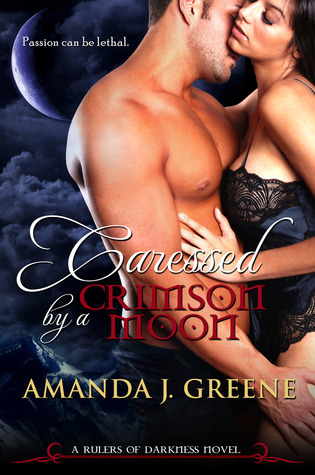 Caressed_by_a_Crimson_Moon