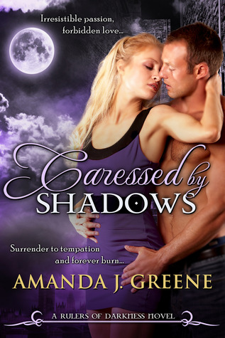 Caressed_by_Shadows