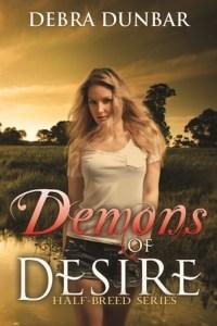 Demons_of_Desire