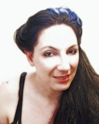 Jennifer_Malone_Wright_Author