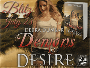 Demons of Desire Button 300 x 225