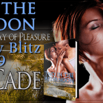 Release Day Blitz: Two in the Afternoon (A Day of Pleasure, #2) by Cora Cade ~ Excerpt + Giveaway