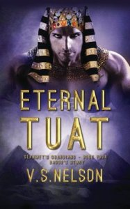 Eternal_Tuat
