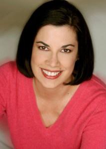 Nancy_J_Cohen_Author