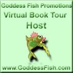 Goddess_Fish_Promotions