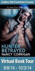 VBT_HunterBetrayed_CoverBanner