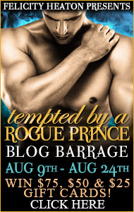 temptedbyarogueprince-barrage-button