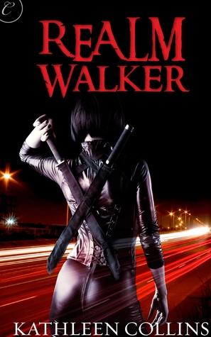 Realm_Walker