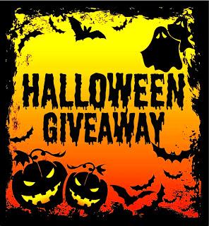 Halloween_Giveaway_1