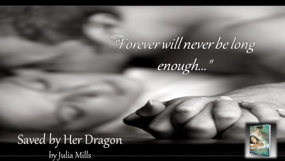 SAVED_forever_excerpt_9.13_with_cover