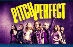 pitch-perfect.jpg